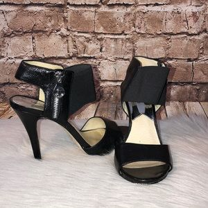 Michael Michael Kors Strappy Heels